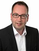Bernd Feix