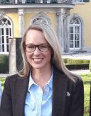 Anja Benemann