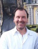 Roland Haag